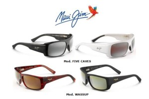 MauiJim_FiveCaves_Wassup