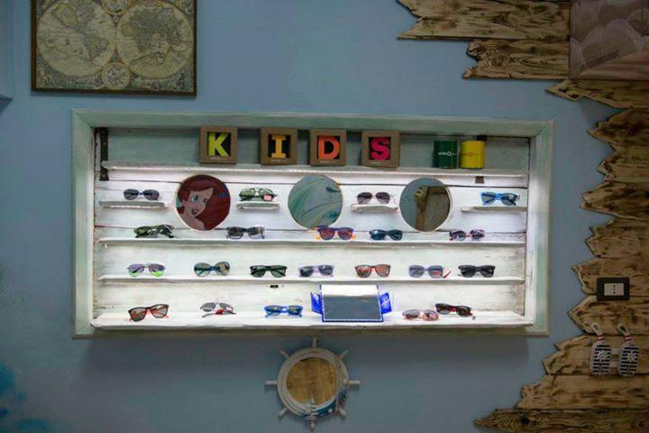 occhiali bambini 2